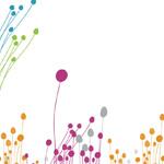 Ежемесячное пособие для малообеспеченных семей 2021 башкортостан